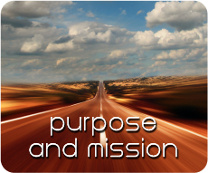 Evolutionary Leaders Purpose and Mission