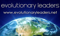 Evolutionary Leaders