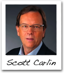 Scott Carlin's picture