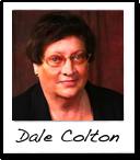 Dale Colton's picture