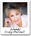Wendy Craig-Purcell's picture