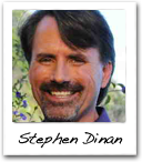 Stephen Dinan's picture
