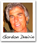 Gordon Dveirin's picture