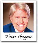 Tom Gegax's picture