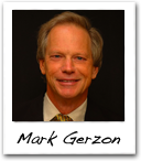 Mark Gerzon's picture
