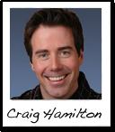 Craig Hamilton's picture