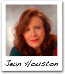 Jean Houston's picture
