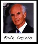 Ervin Laszlo's picture