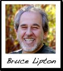 Bruce Lipton's picture