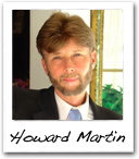 Howard Martin's picture