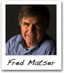 Fred Matser's picture