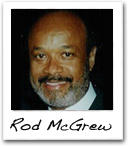 Rod McGrew's picture