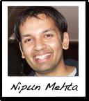 Nipun Mehta's picture