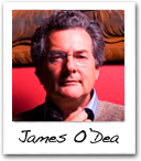 James O'Dea's picture
