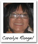 Carolyn Rangel's picture