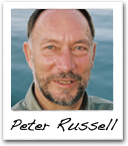 Peter Russell's picture