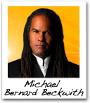 Michael Bernard Beckwith's picture