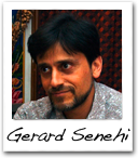 Gerard Senehi's picture