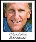 Christian Sorensen's picture