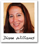 Diane Williams's picture