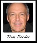 Tom Zender's picture