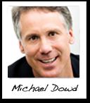Michael Dowd's picture
