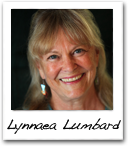 Lynnaea Lumbard's picture