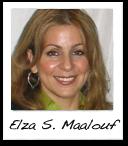 Elza S. Maalouf's picture