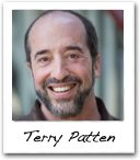 Terry Patten's picture