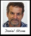 Daniel Stone's picture