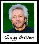 Gregg Braden's picture