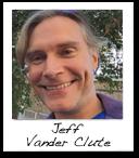 Jeff Vander Clute's picture