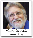 Neale Donald Walsch's picture