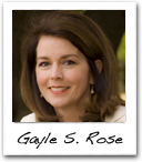 Gayle S. Rose's picture