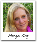 Margo King's picture