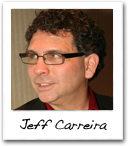 Jeff Carreira's picture