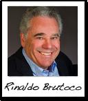 Rinaldo Brutoco's picture