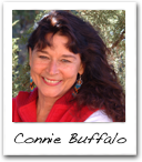Connie Buffalo's picture
