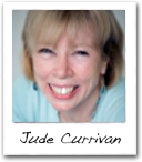 Jude Currivan's picture