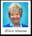 Olivia Hansen's picture