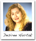 Desiree Hurtak's picture