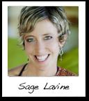 Sage Lavine's picture