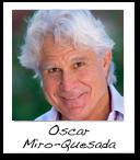 Oscar Miro-Quesada's picture