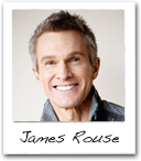 James Rouse's picture