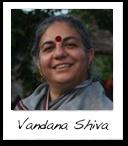 Vandana Shiva's picture
