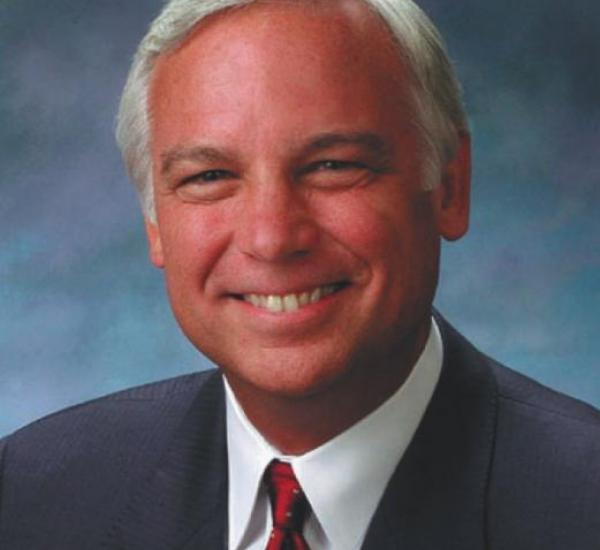 Jack Canfield's picture
