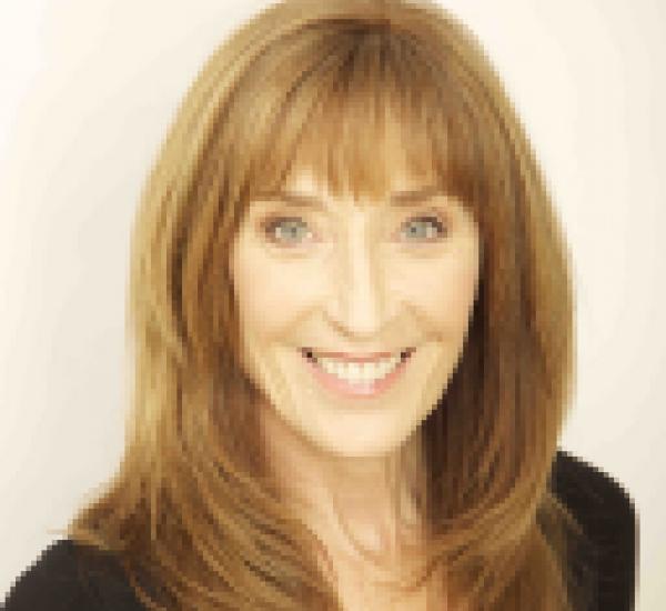 Patricia Albere's picture