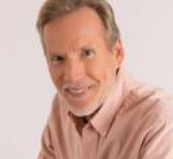 John Clausen's picture