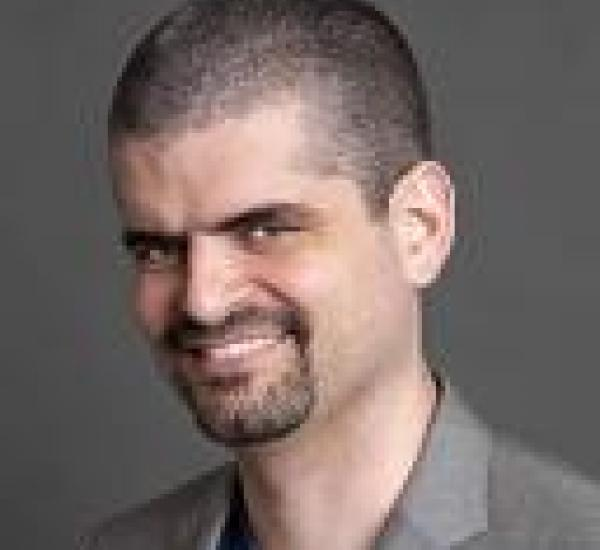 Bernardo Kastrup's picture