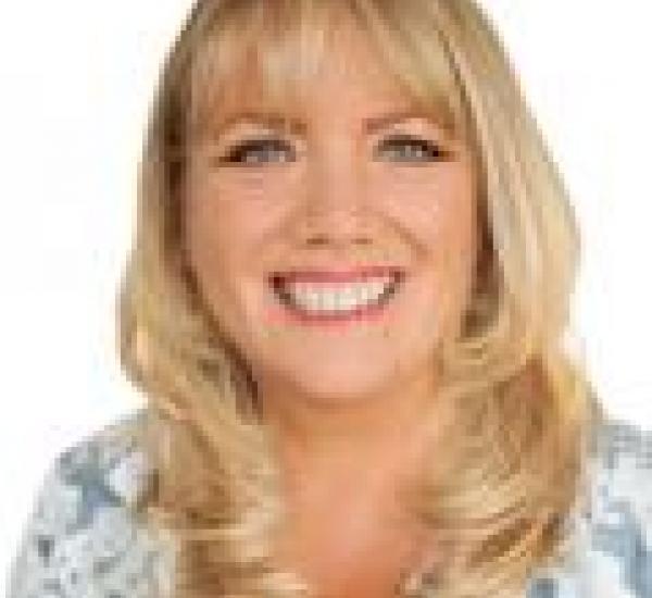 Jennifer McLean's picture